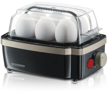 jajowar, automat do gotowania jajek