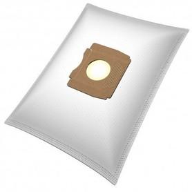 Worki do odkurzaczy Electrolux ZCE1800/2200 syntetyczne kpl.4szt
