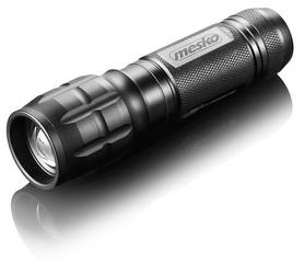 Mesko MS 1031 Latarka taktyczna LED