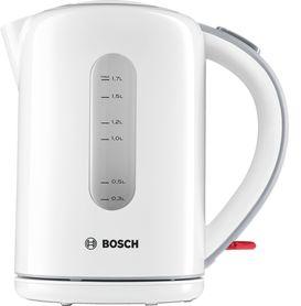 Czajnik Bosch TWK7601 biały
