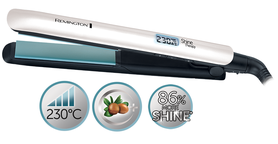 Prostownica ShineTerapy Remington S8500