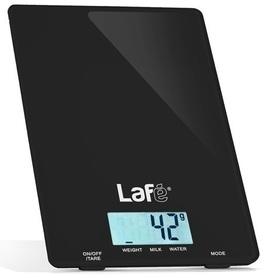 Elektroniczna waga kuchenna LAFE WKS001.1
