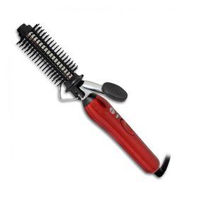 Lokówka do włosów ELDOM HS10R