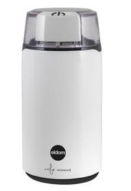 Młynek do kawy udarowy ELDOM MK50 moc 200 W