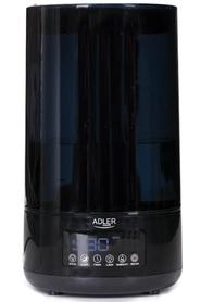 Nawilżacz powietrza ADLER AD7963