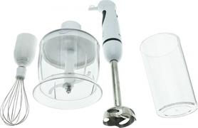 Blender ręczny KALORIK TGK CMM1010CW wielofunkcyjny zestaw