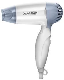 Mesko MS 2238 Suszarka do włosów 1200 W