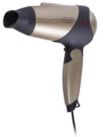 Suszarka do włosów  ADLER AD2223