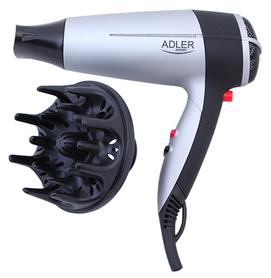 Suszarka do włosów 2000 W ADLER AD 2239