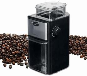 Optimum RK0185 Młynek do kawy żarnowy