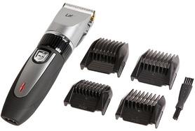 Maszynka do strzyżenia włosów LAFE STR001