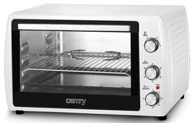 Piekarnik elektryczny wolnostojący Camry CR6008
