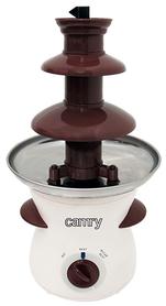 Camry CR 4457 czekoladowa fontanna  3-stopniowa