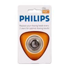 Philips HQ6 1szt -  Nożyk  głowica  do golarki