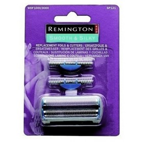 Remington SP121 Folia do golarki COMBI PACK WDF 1000