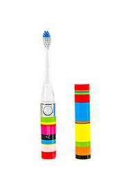 Szczoteczka do zębów soniczna Camry CR 2158