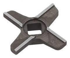 Nożyk do maszynki Zelmer 5 jednostronny RE8859,
