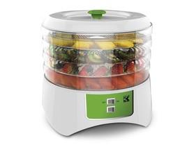 Suszarka do grzybów  owoców i warzyw FD 1002 Kalorik