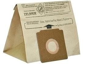 WORKI PAPIEROWE  Zelmer 2000