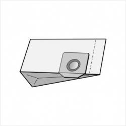 Worki papierowe Zelmer 619