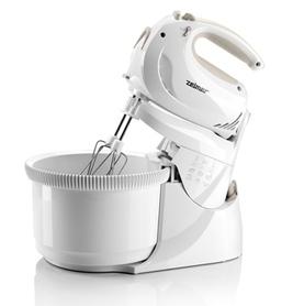Robot ZELMER ZHM1206S (481.6 symbio)