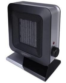 Grzejnik ceramiczny OPTIMUM GC 1400