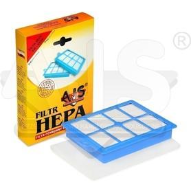 Filtr  HEPA do odkurzacza  ELECTROLUX  ERGOSPACE FR 6558