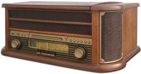 Gramofon radio CAMRY CR 1111