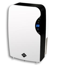 Osuszacz powietrza COLUMIAVAC OPC500