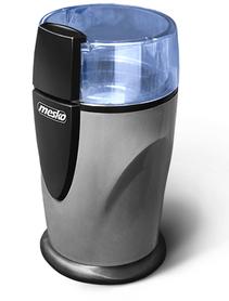 Młynek do kawy udarowy Mesko MS 4465