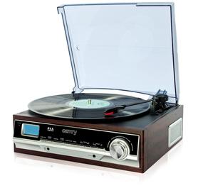 Gramofon i radio CAMRY CR 1113