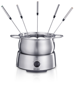 SEVERIN FO 2406 Zestaw do fondue