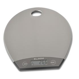 Eldom WK 260 S Elektroniczna waga kuchenna