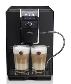 Ekspres do kawy NIVONA 841 CafeRomatica