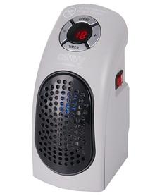 Camry CR 7715  mini termowentylator - Easy heater