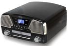 gramofon CAMRY CR 1134