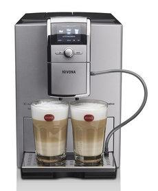 Ekspres do kawy NIVONA 842 CafeRomatica