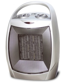 Ceramiczny termowentylator KALORIK CEH 1000