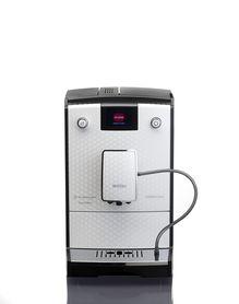 Ekspres do kawy NIVONA 778 CafeRomatica