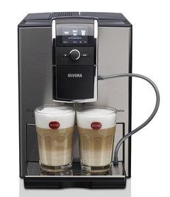 Ekspres do kawy NIVONA 859 CafeRomatica