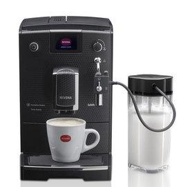 Ekspres do kawy NIVONA  680 CafeRomatica