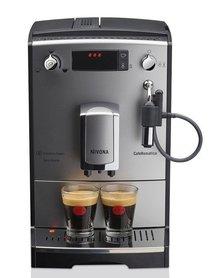 Ekspres do kawy NIVONA 530 CafeRomatica