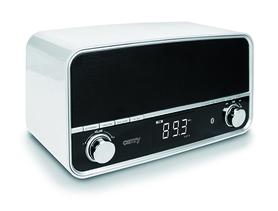 Camry CR 1151 w Radio z USB