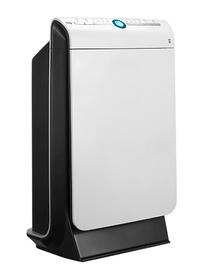 Oczyszczacz powietrza z funkcją jonizacji Camry CR 7960