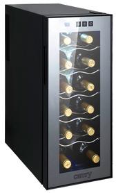 Lodówka na wino Camry CR 8068