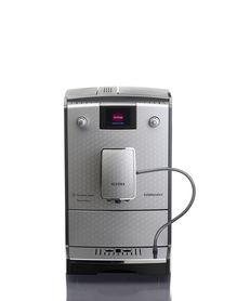 Ekspres do kawy  NIVONA 768 CafeRomatica