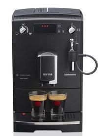 Ekspres do kawy NIVONA 520 CafeRomatica