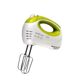 Robot kuchenny Eldom R105 IMIX