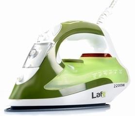 Żelazko LAFE LAF02a stopa ceramiczna 2200 W