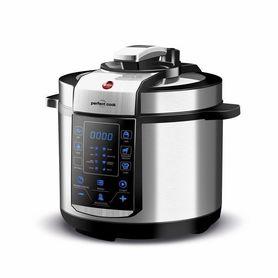Multicooker  ELDOM SW 500